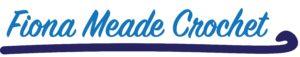 Fiona Meade Crochet logo