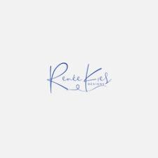 Renee Kies logo