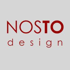 NOSTOdesign