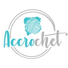 ACCROchet logo